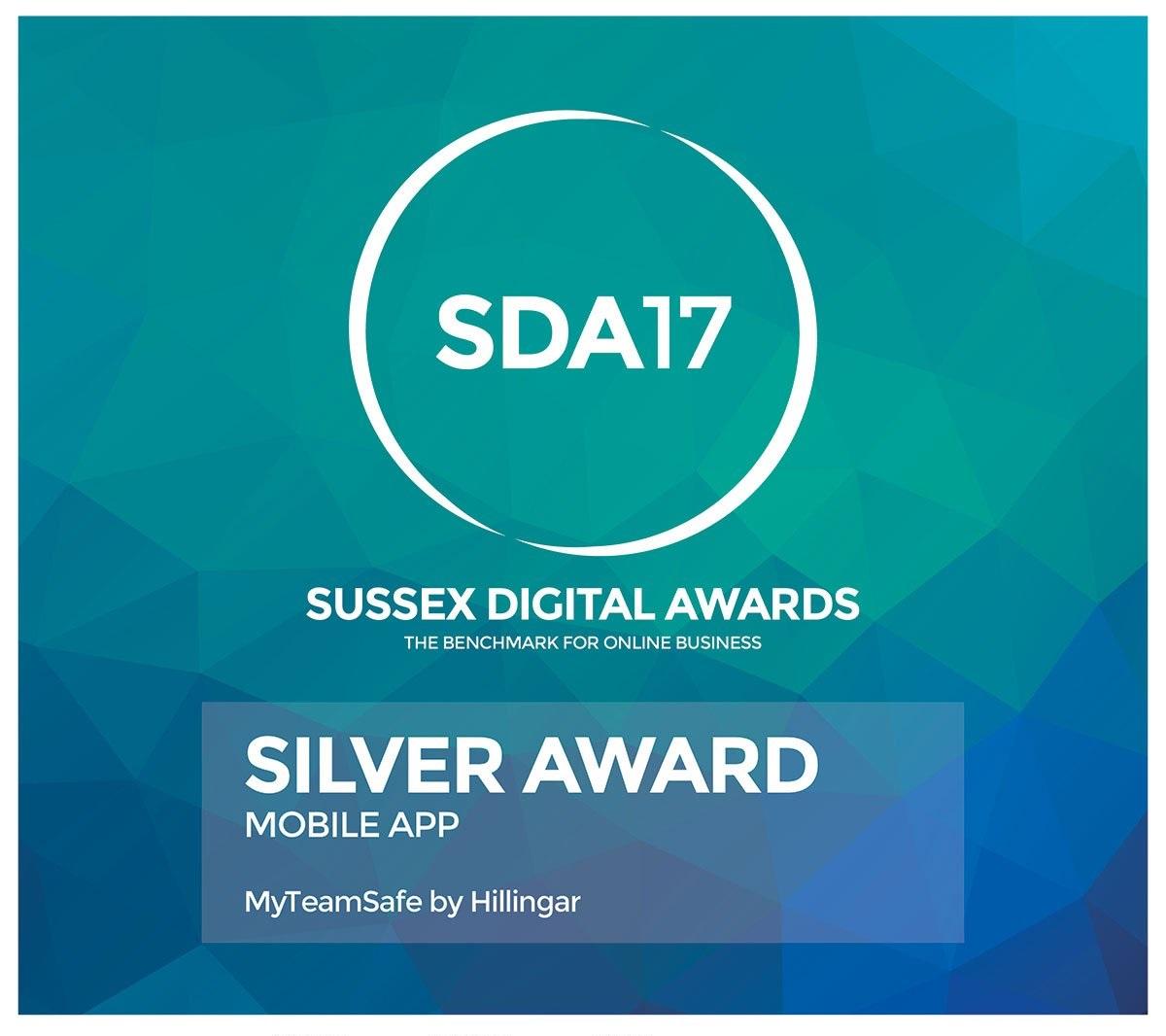 silver award_2