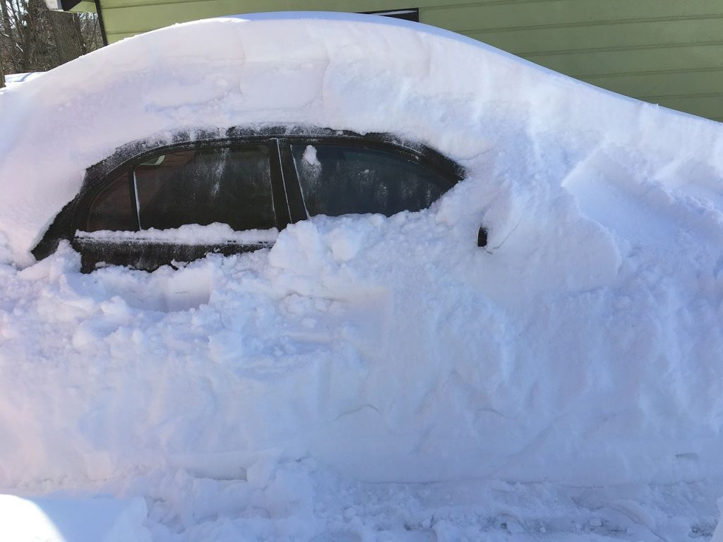 snow 1275218 1280 1024x768 - 6 ways to protect your car this winter