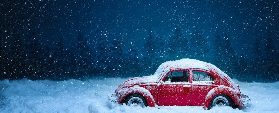winter 2522720 1280 900x365 - 6 ways to protect your car this winter