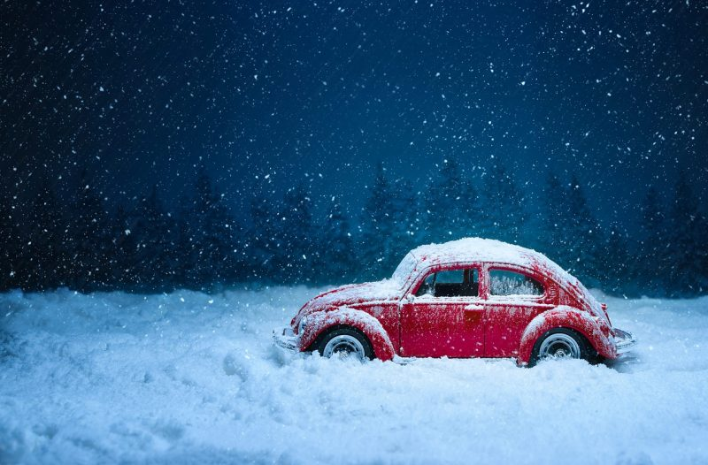 winter 2522720 1280 - 6 ways to protect your car this winter
