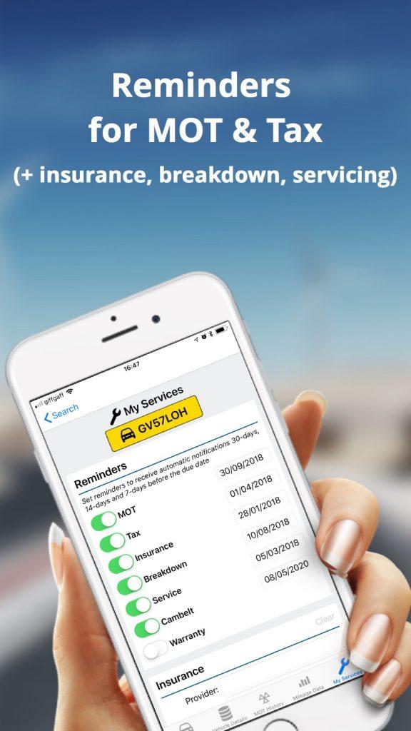 af4075b7 7d1a 42bb b22c 310f31010f69 576x1024 - 6 ways to protect your car this winter