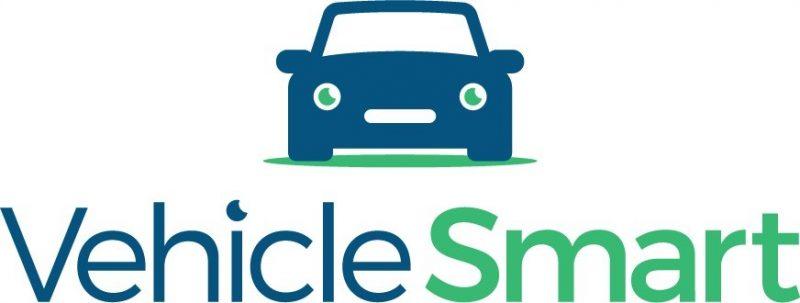 cd6090cd 9d27 460e a2f5 8fd35765e3d5 - 6 ways to protect your car this winter