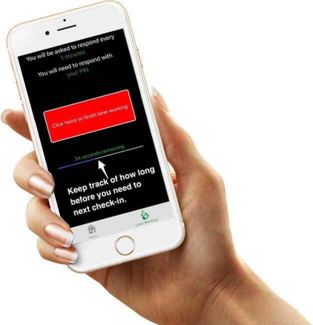 app_phone_hand-1-1