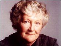 Suzy Lamplugh - Diana