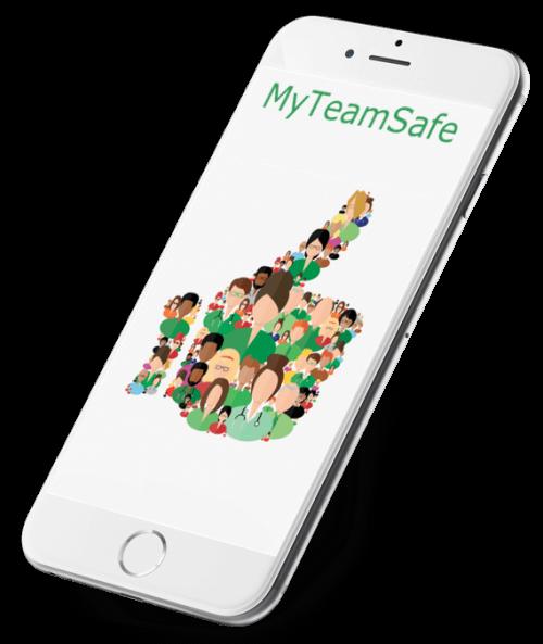 MyTeamSafe-App-phone-logo-e1503489212793
