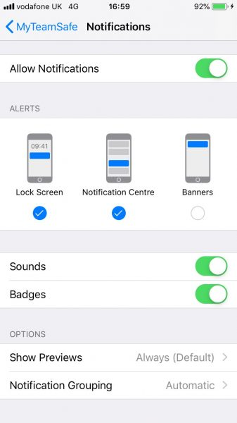 iOS_Set_Notification